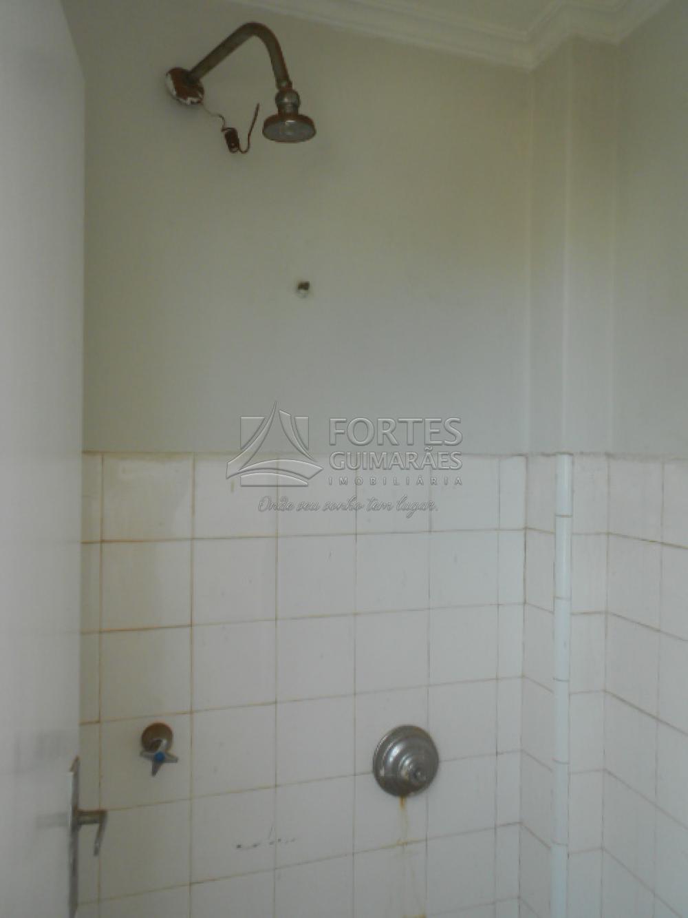 Alugar Apartamentos / Padrão em Ribeirão Preto apenas R$ 850,00 - Foto 35