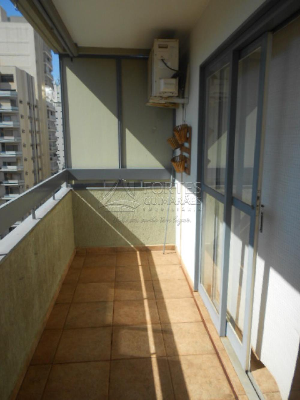 Alugar Apartamentos / Padrão em Ribeirão Preto apenas R$ 850,00 - Foto 10