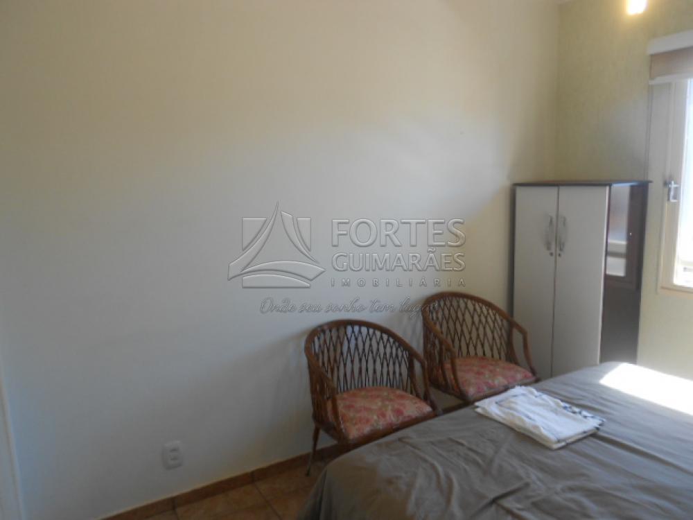 Alugar Apartamentos / Padrão em Ribeirão Preto apenas R$ 850,00 - Foto 25