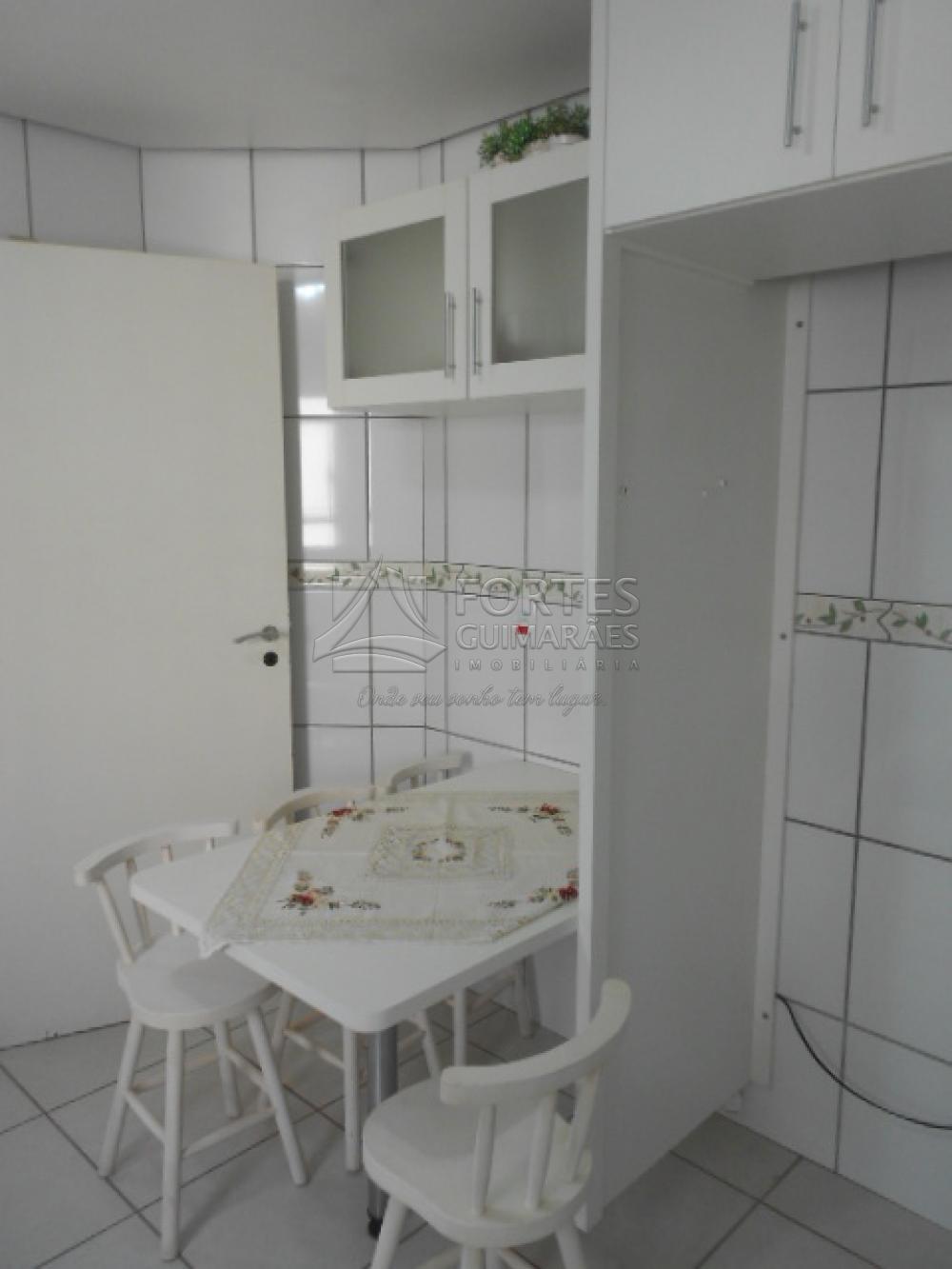 Alugar Apartamentos / Padrão em Ribeirão Preto apenas R$ 850,00 - Foto 33