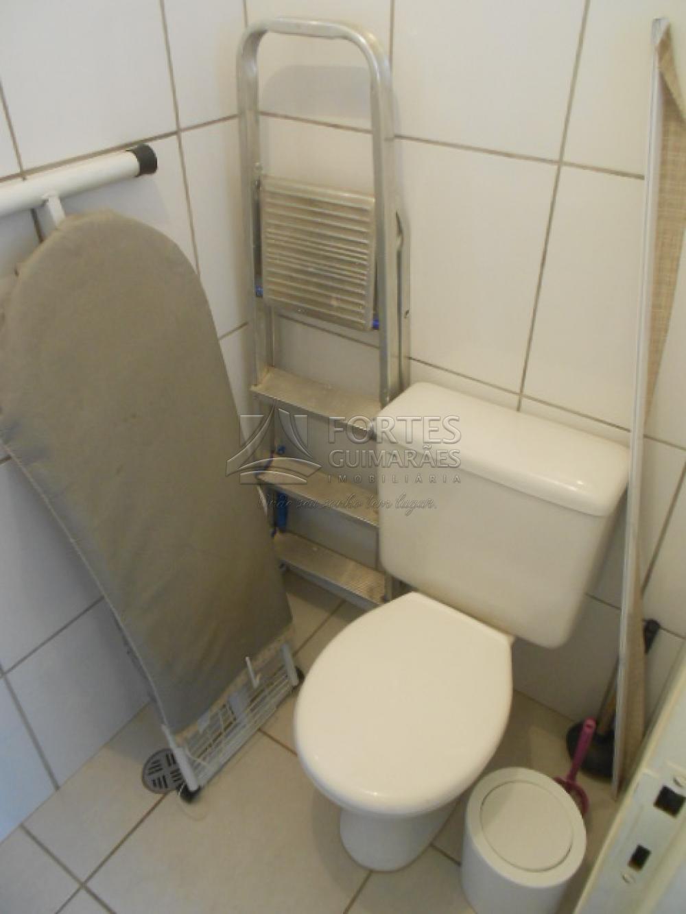 Alugar Apartamentos / Padrão em Ribeirão Preto apenas R$ 850,00 - Foto 39