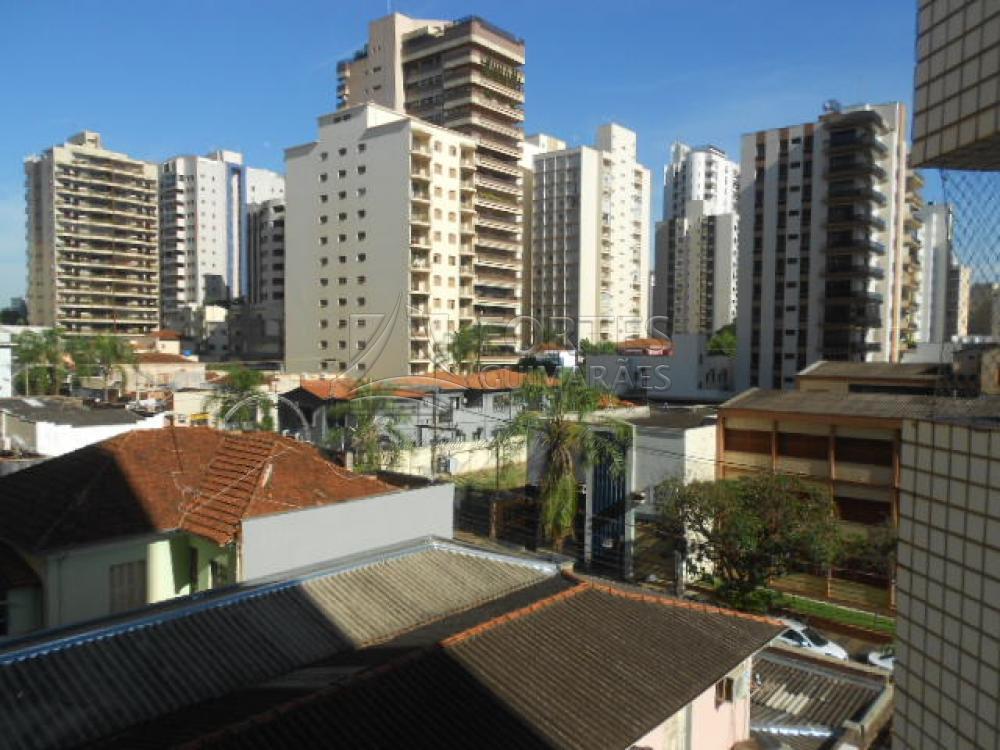 Alugar Apartamentos / Padrão em Ribeirão Preto apenas R$ 1.200,00 - Foto 9