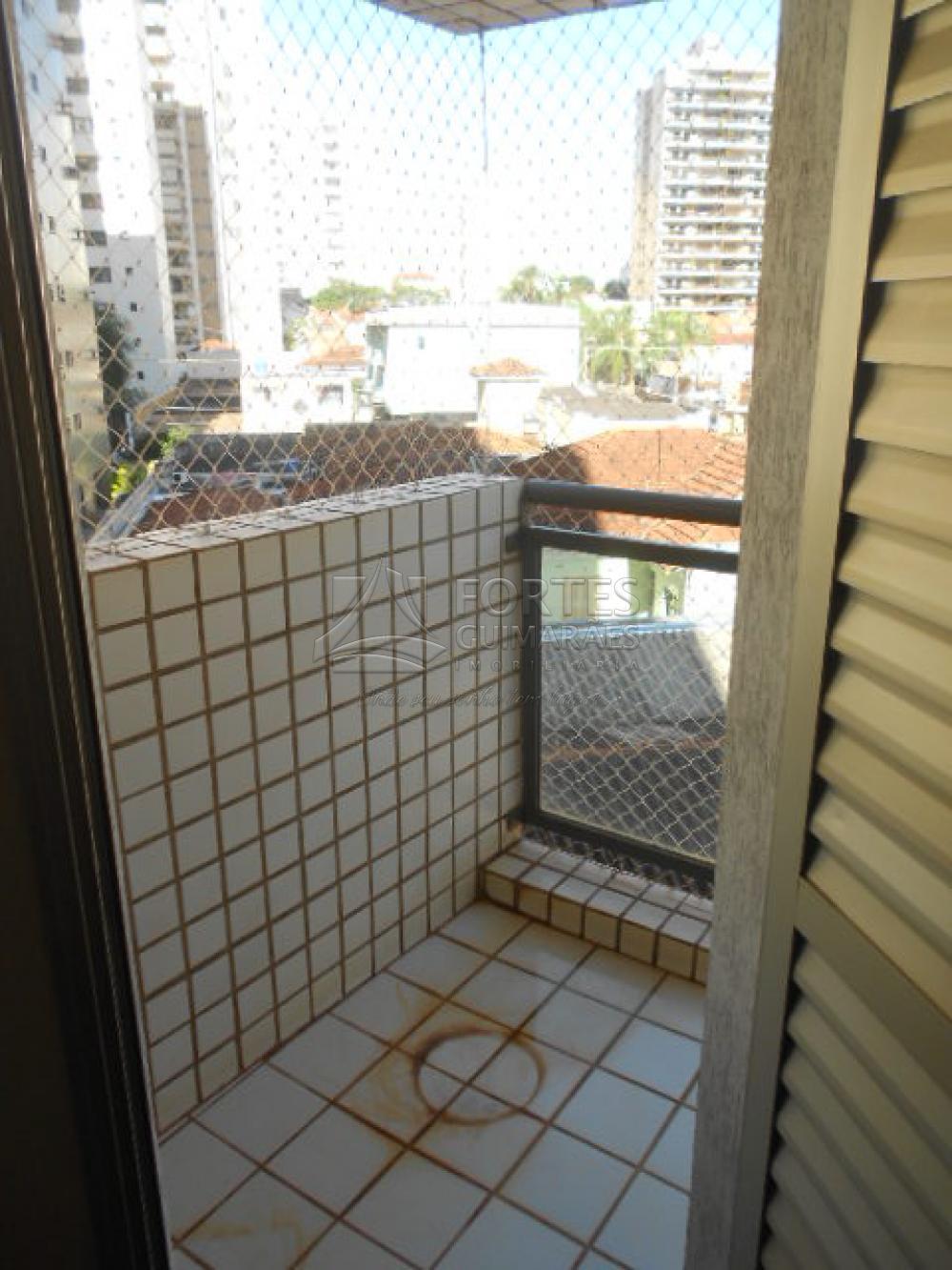 Alugar Apartamentos / Padrão em Ribeirão Preto apenas R$ 1.200,00 - Foto 16