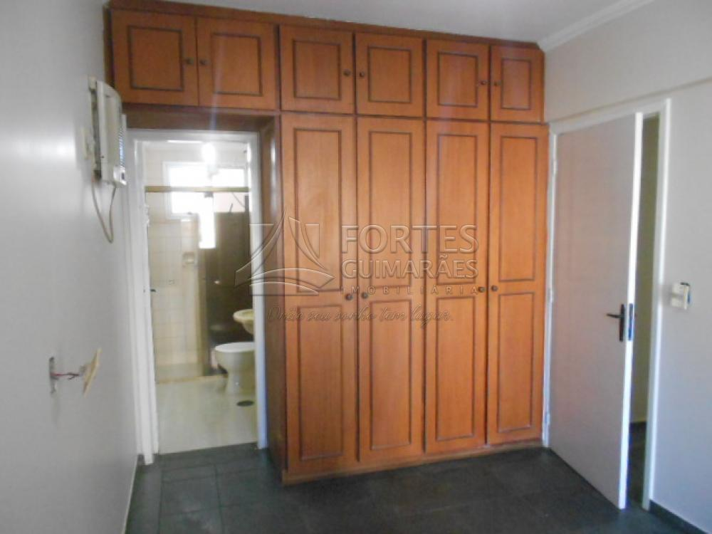 Alugar Apartamentos / Padrão em Ribeirão Preto apenas R$ 1.200,00 - Foto 21