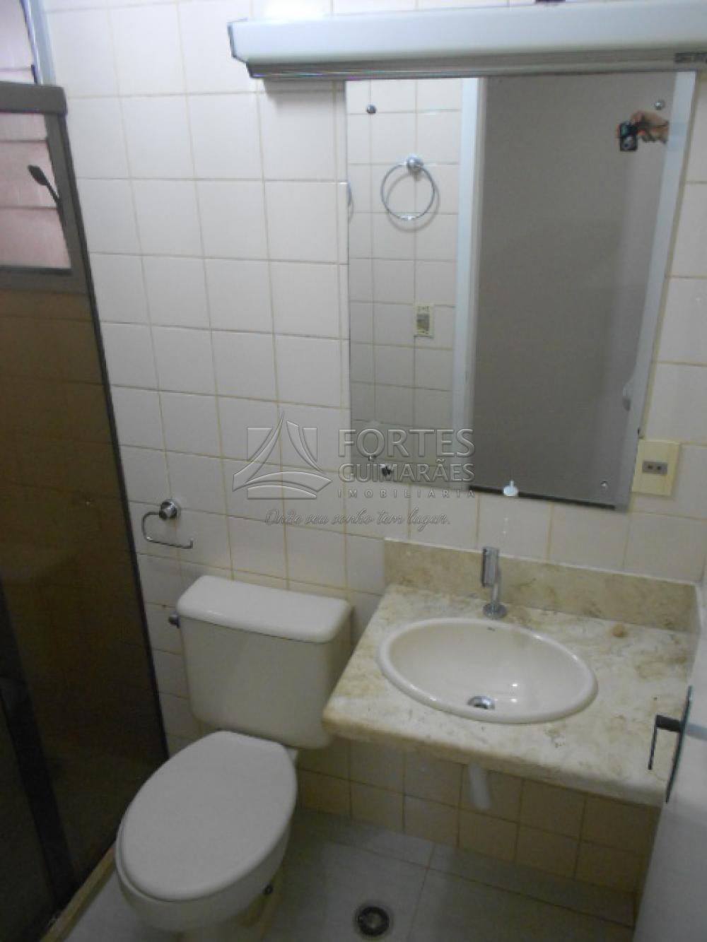 Alugar Apartamentos / Padrão em Ribeirão Preto apenas R$ 1.200,00 - Foto 26