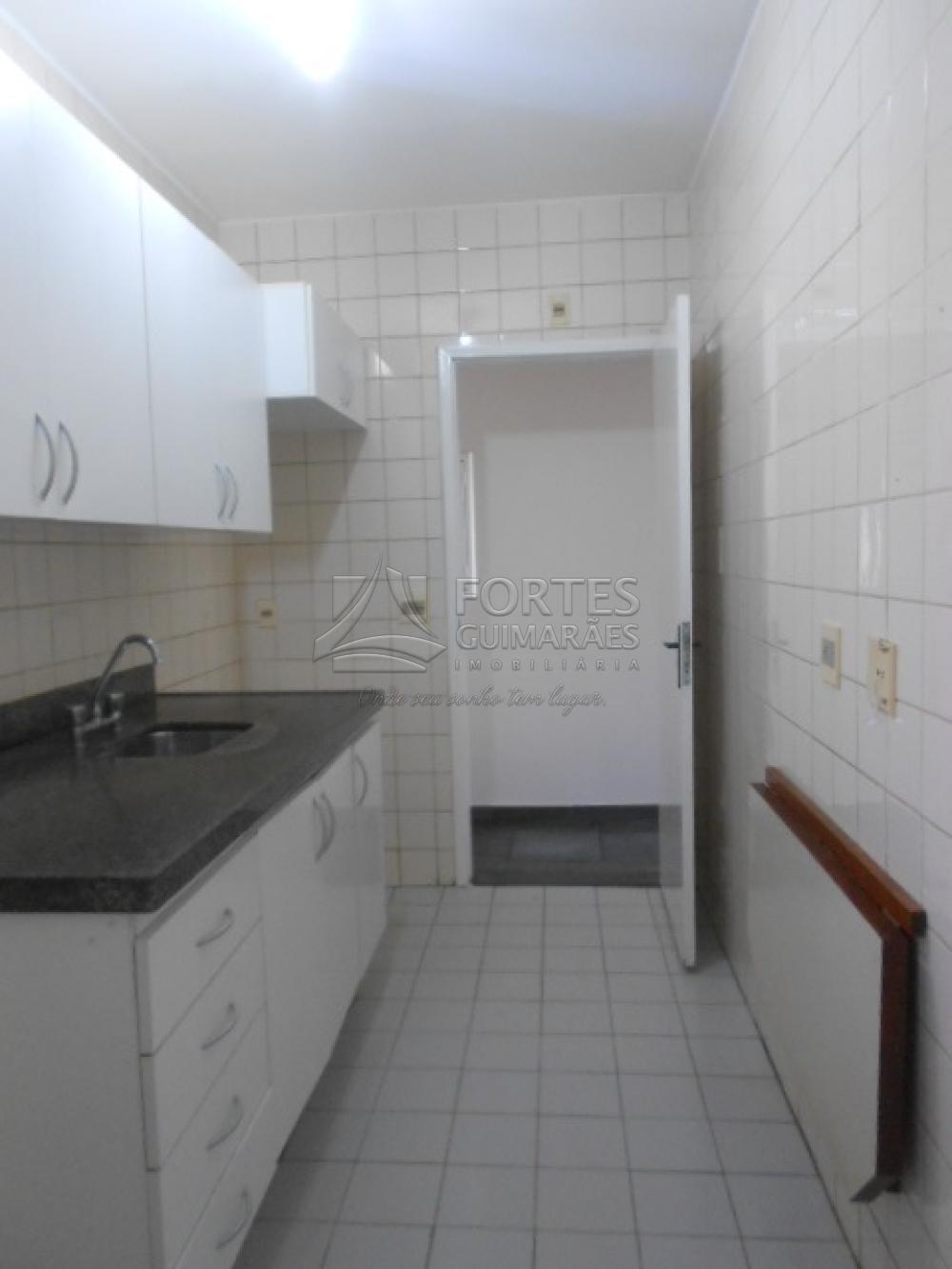 Alugar Apartamentos / Padrão em Ribeirão Preto apenas R$ 1.200,00 - Foto 30