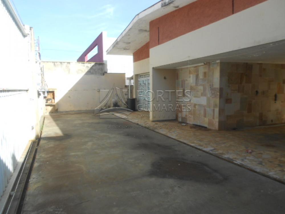 Alugar Comercial / Imóvel Comercial em Ribeirão Preto apenas R$ 5.000,00 - Foto 6