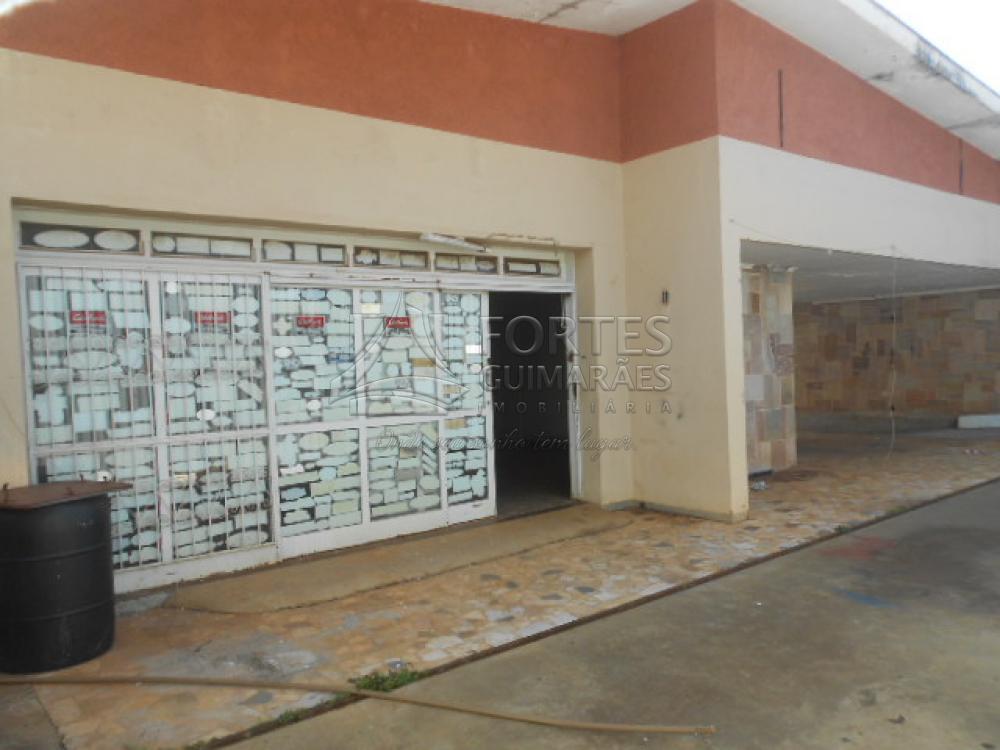 Alugar Comercial / Imóvel Comercial em Ribeirão Preto apenas R$ 5.000,00 - Foto 9