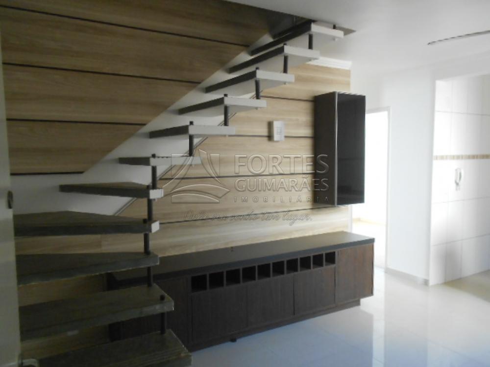 Alugar Apartamentos / Cobertura em Ribeirão Preto apenas R$ 1.000,00 - Foto 2