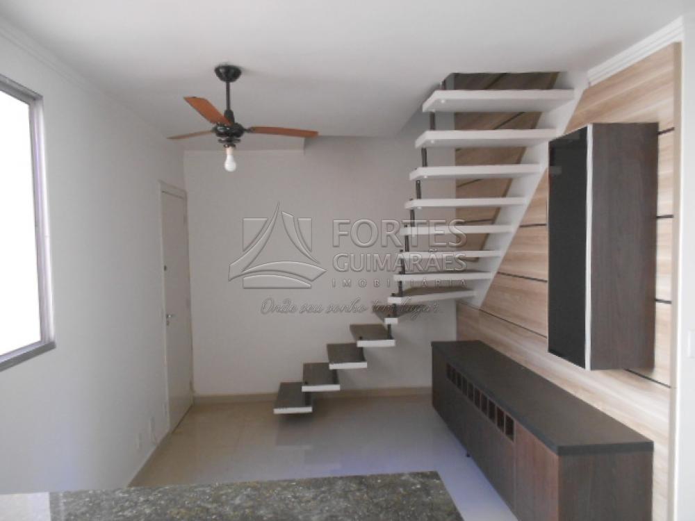 Alugar Apartamentos / Cobertura em Ribeirão Preto apenas R$ 1.000,00 - Foto 4