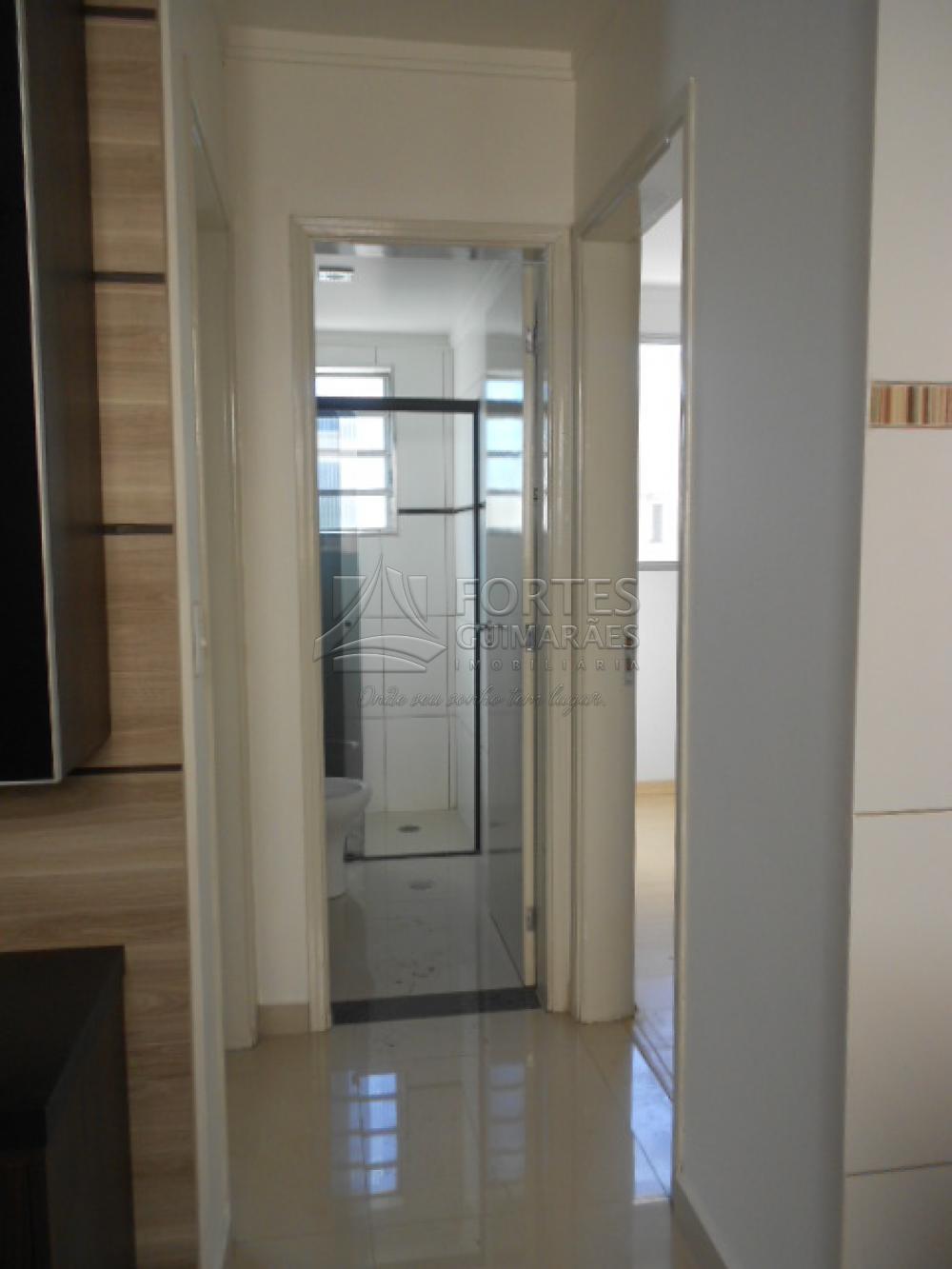 Alugar Apartamentos / Cobertura em Ribeirão Preto apenas R$ 1.000,00 - Foto 5