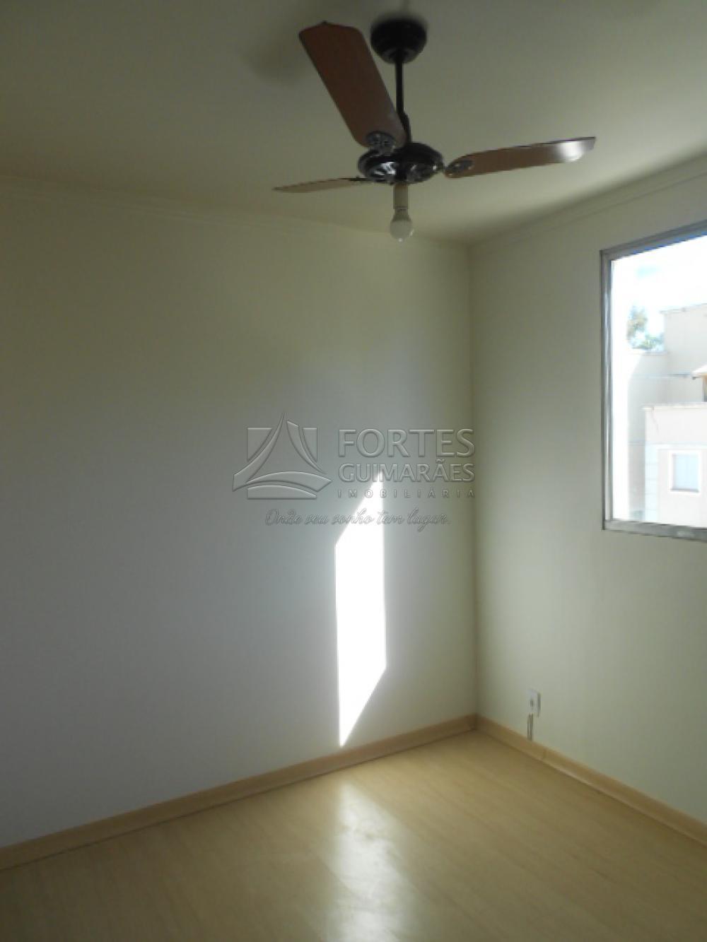 Alugar Apartamentos / Cobertura em Ribeirão Preto apenas R$ 1.000,00 - Foto 6