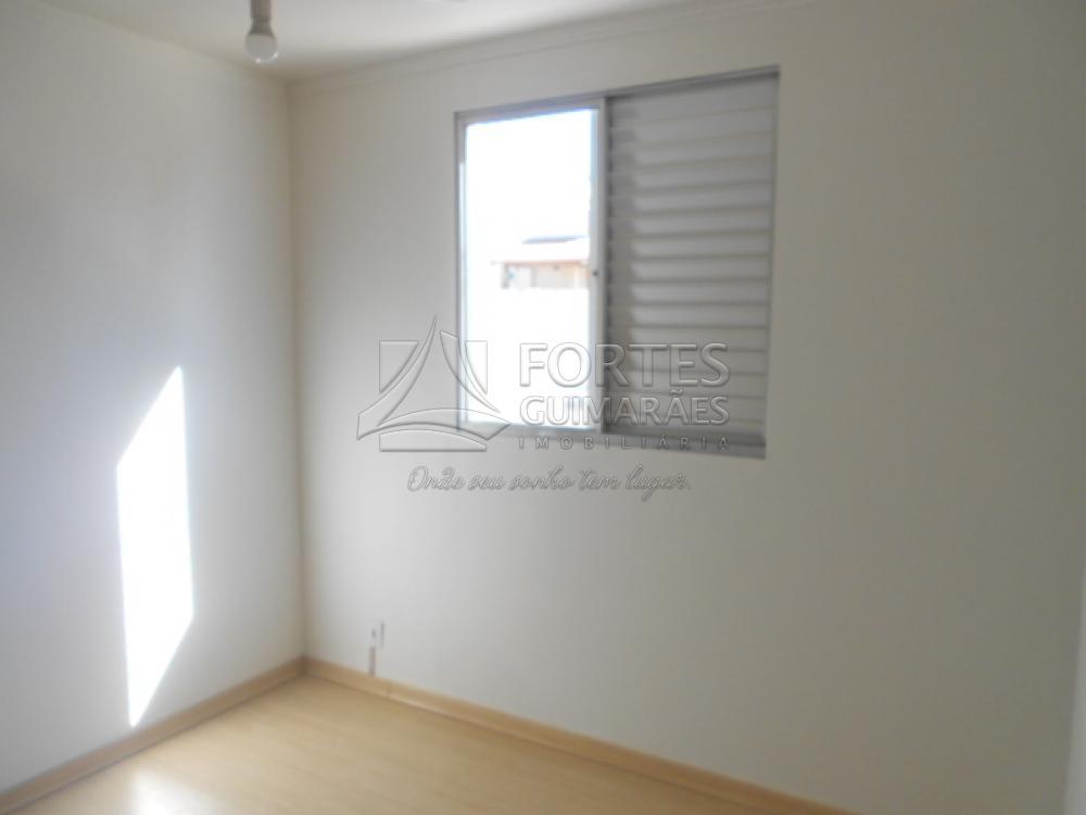 Alugar Apartamentos / Cobertura em Ribeirão Preto apenas R$ 1.000,00 - Foto 7