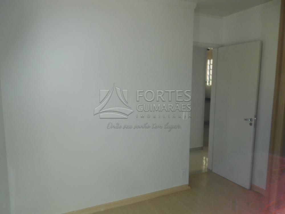 Alugar Apartamentos / Cobertura em Ribeirão Preto apenas R$ 1.000,00 - Foto 8