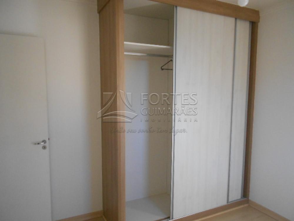 Alugar Apartamentos / Cobertura em Ribeirão Preto apenas R$ 1.000,00 - Foto 9