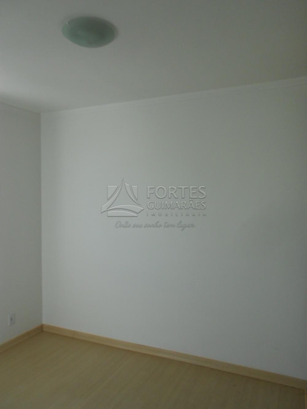 Alugar Apartamentos / Cobertura em Ribeirão Preto apenas R$ 1.000,00 - Foto 10