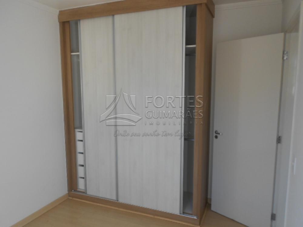 Alugar Apartamentos / Cobertura em Ribeirão Preto apenas R$ 1.000,00 - Foto 13