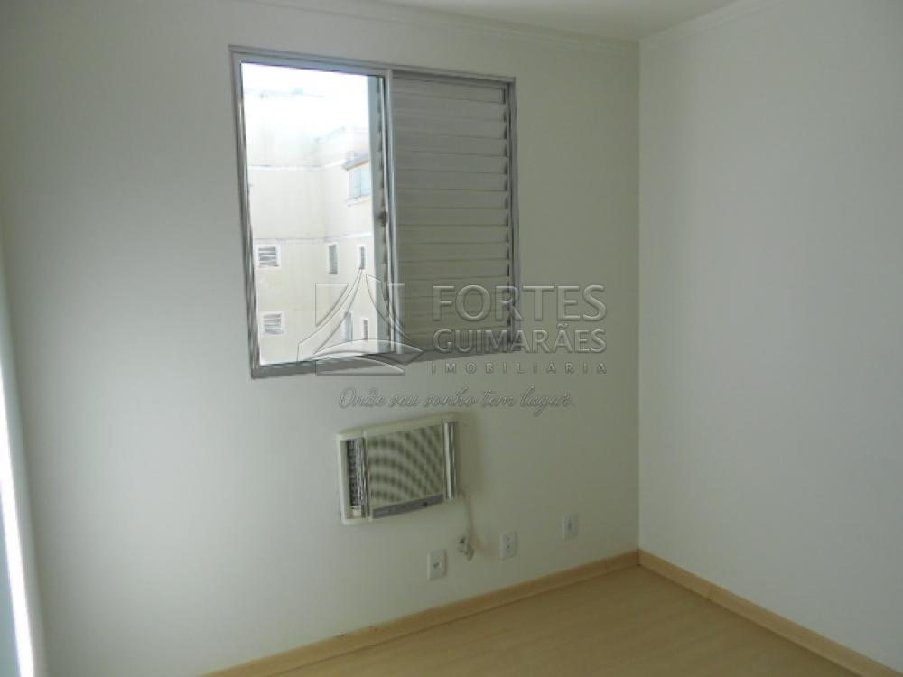 Alugar Apartamentos / Cobertura em Ribeirão Preto apenas R$ 1.000,00 - Foto 11