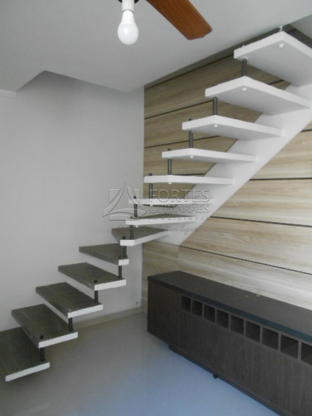 Alugar Apartamentos / Cobertura em Ribeirão Preto apenas R$ 1.000,00 - Foto 16