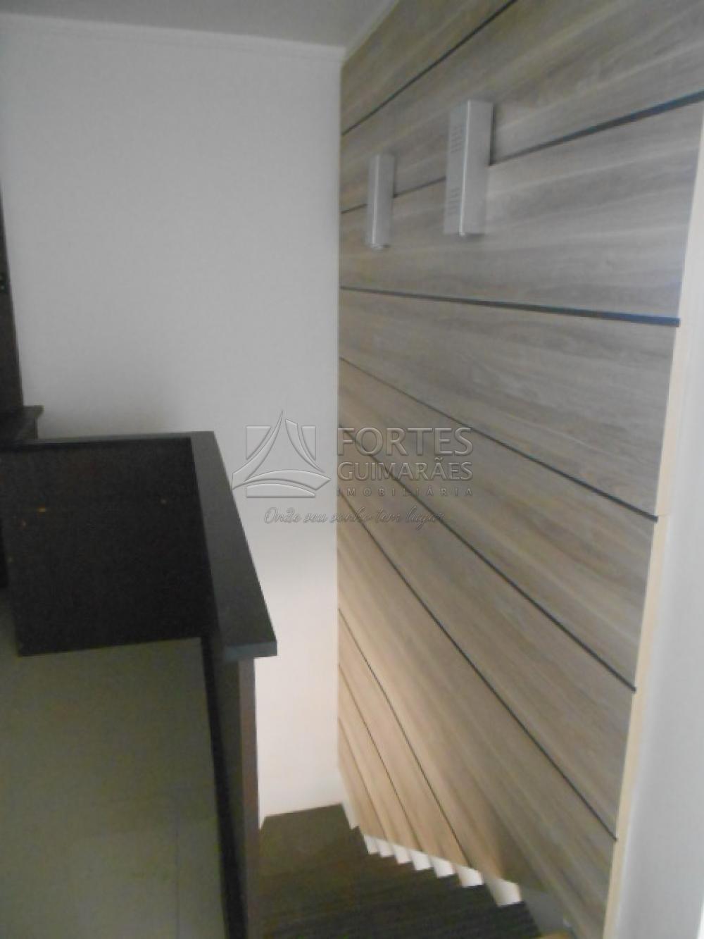 Alugar Apartamentos / Cobertura em Ribeirão Preto apenas R$ 1.000,00 - Foto 17