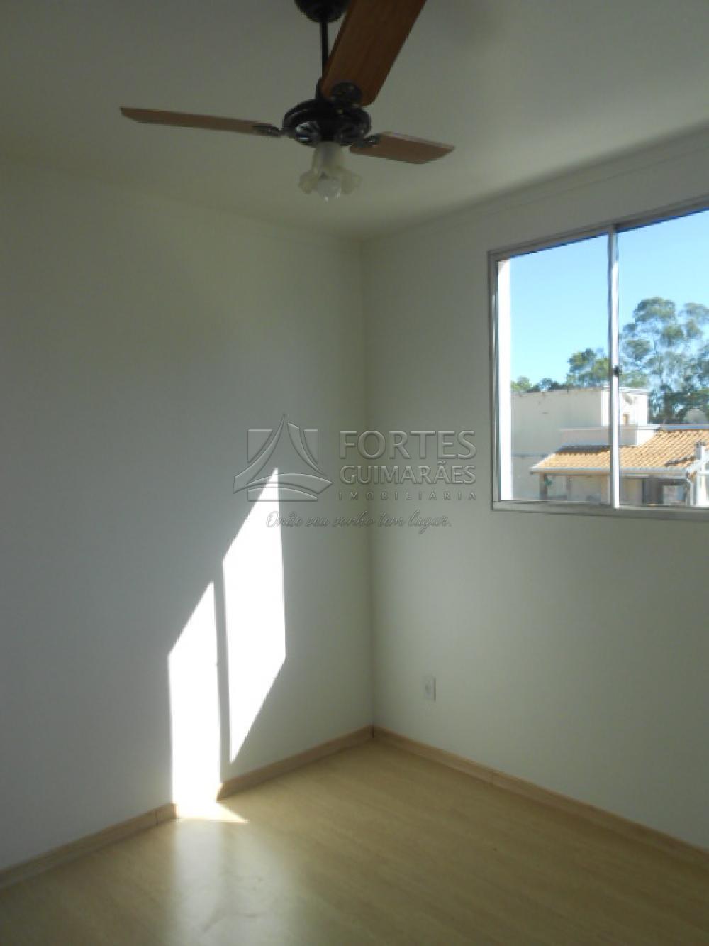 Alugar Apartamentos / Cobertura em Ribeirão Preto apenas R$ 1.000,00 - Foto 18