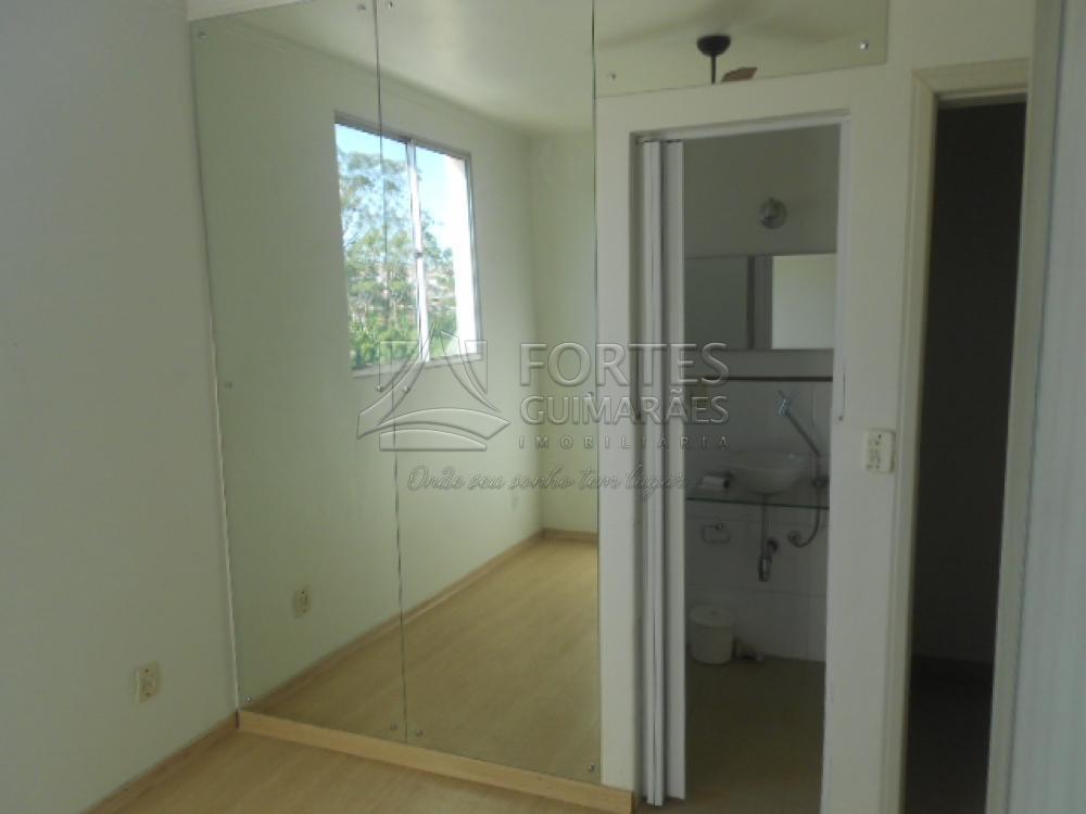 Alugar Apartamentos / Cobertura em Ribeirão Preto apenas R$ 1.000,00 - Foto 20