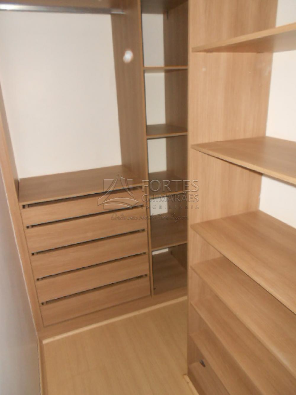 Alugar Apartamentos / Cobertura em Ribeirão Preto apenas R$ 1.000,00 - Foto 26