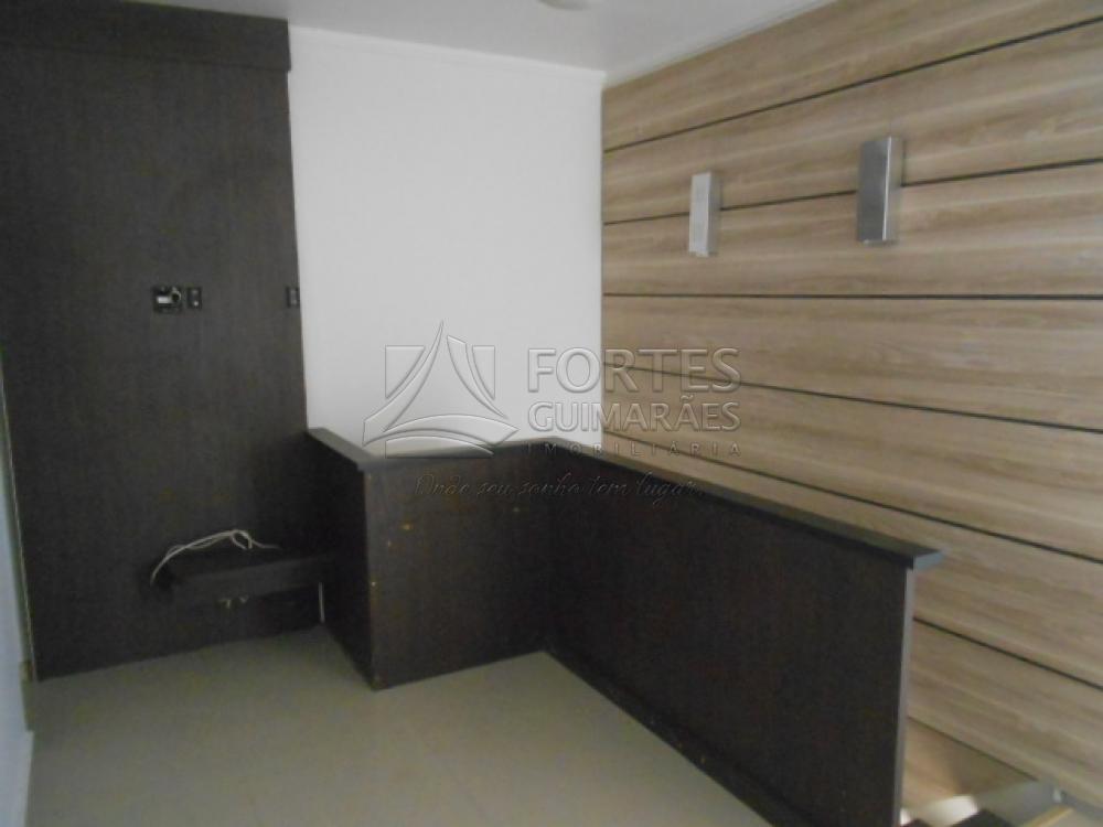 Alugar Apartamentos / Cobertura em Ribeirão Preto apenas R$ 1.000,00 - Foto 29