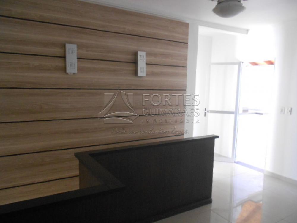 Alugar Apartamentos / Cobertura em Ribeirão Preto apenas R$ 1.000,00 - Foto 30