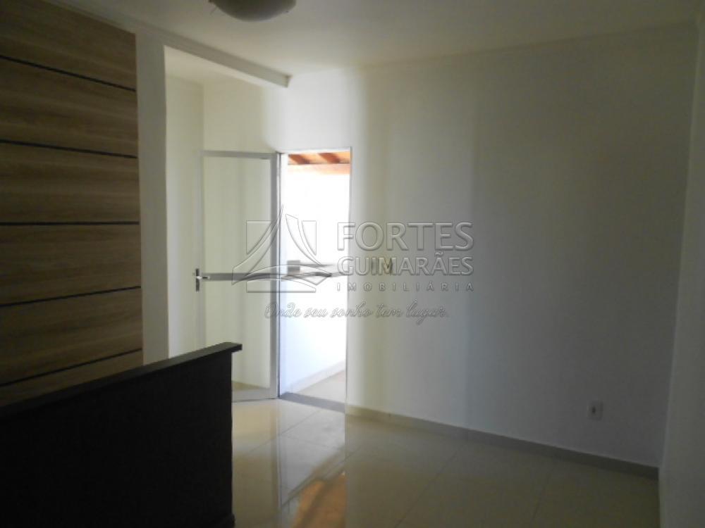 Alugar Apartamentos / Cobertura em Ribeirão Preto apenas R$ 1.000,00 - Foto 31
