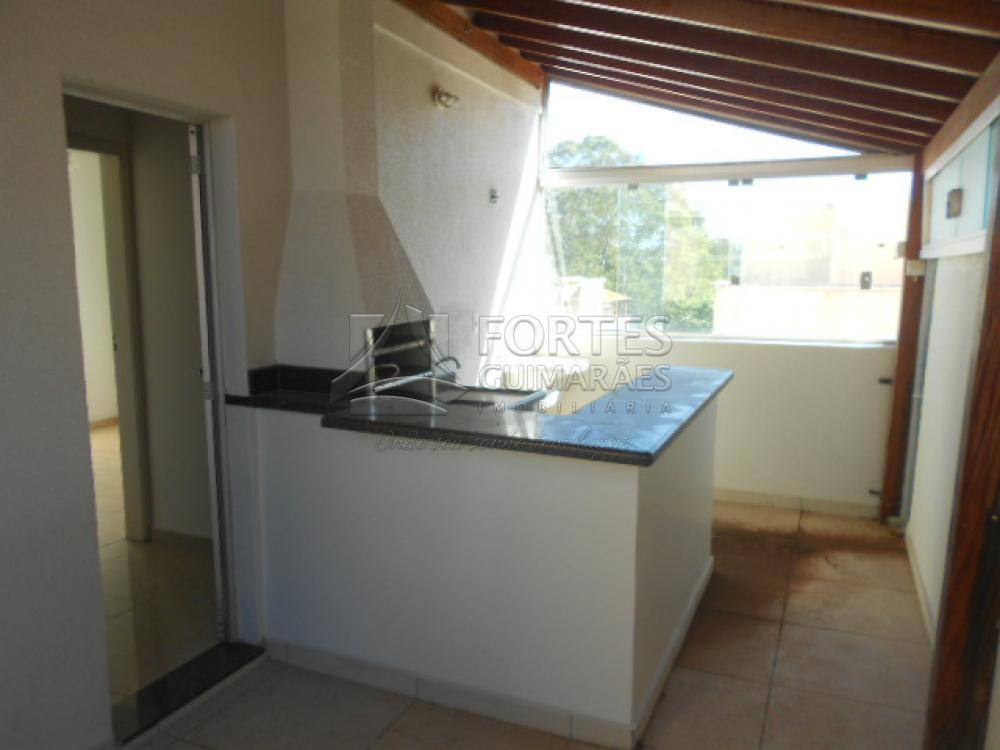 Alugar Apartamentos / Cobertura em Ribeirão Preto apenas R$ 1.000,00 - Foto 32
