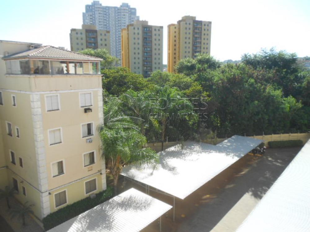 Alugar Apartamentos / Cobertura em Ribeirão Preto apenas R$ 1.000,00 - Foto 35