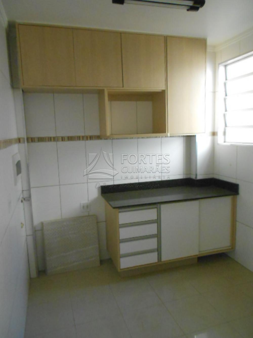 Alugar Apartamentos / Cobertura em Ribeirão Preto apenas R$ 1.000,00 - Foto 39