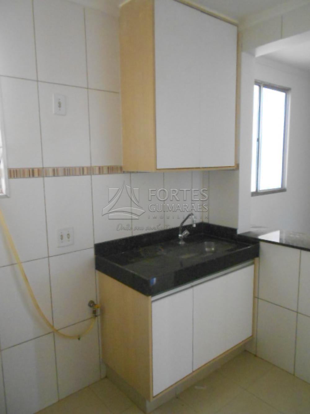 Alugar Apartamentos / Cobertura em Ribeirão Preto apenas R$ 1.000,00 - Foto 40