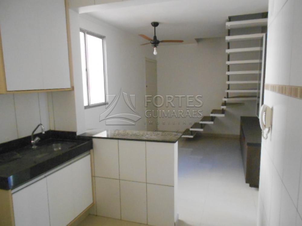 Alugar Apartamentos / Cobertura em Ribeirão Preto apenas R$ 1.000,00 - Foto 41