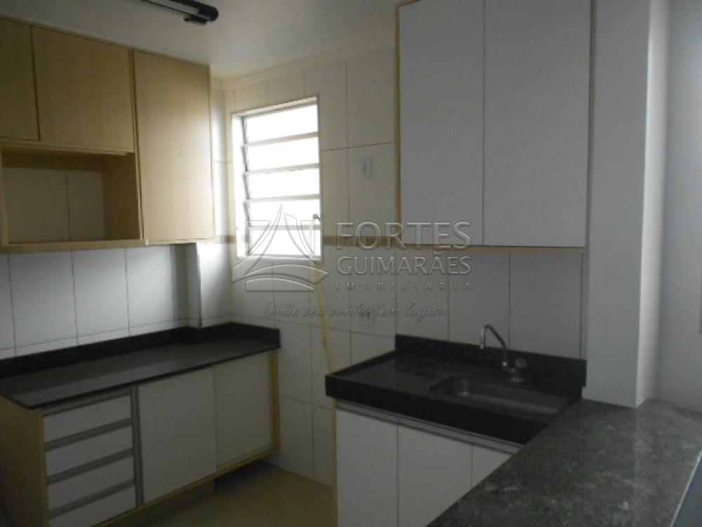 Alugar Apartamentos / Cobertura em Ribeirão Preto apenas R$ 1.000,00 - Foto 43