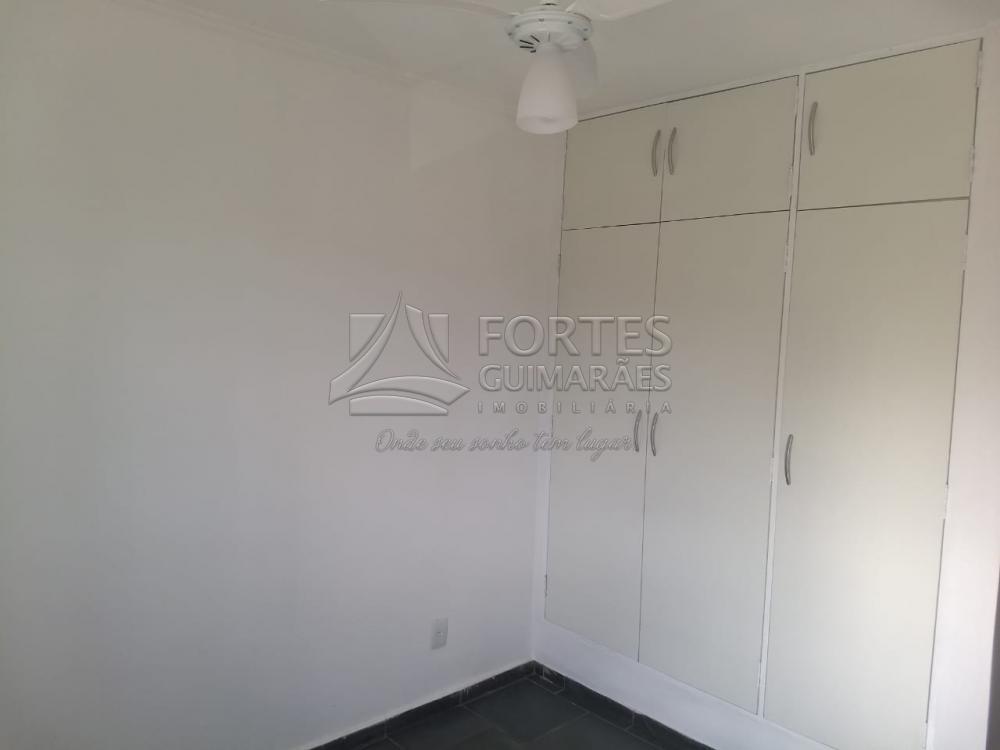 Alugar Apartamentos / Padrão em Ribeirão Preto apenas R$ 1.200,00 - Foto 7