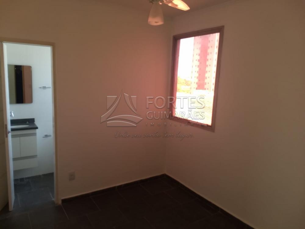 Alugar Apartamentos / Padrão em Ribeirão Preto apenas R$ 1.200,00 - Foto 11