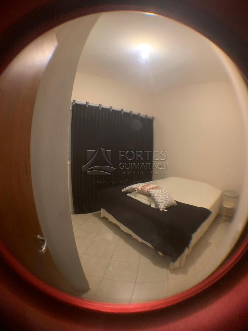 Alugar Apartamentos / Mobiliado em Ribeirão Preto apenas R$ 1.100,00 - Foto 10