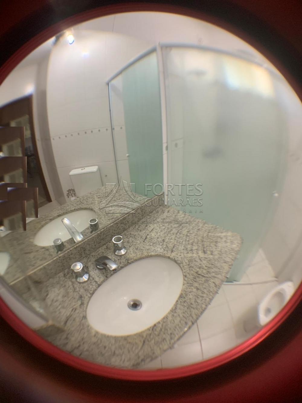 Alugar Apartamentos / Mobiliado em Ribeirão Preto apenas R$ 1.100,00 - Foto 15