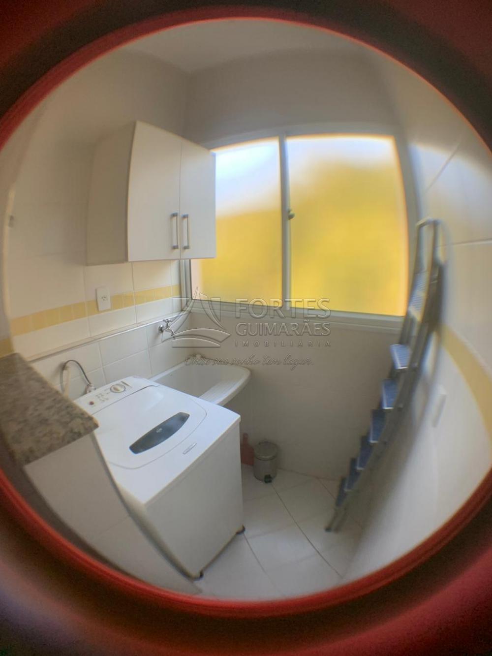 Alugar Apartamentos / Mobiliado em Ribeirão Preto apenas R$ 1.100,00 - Foto 21