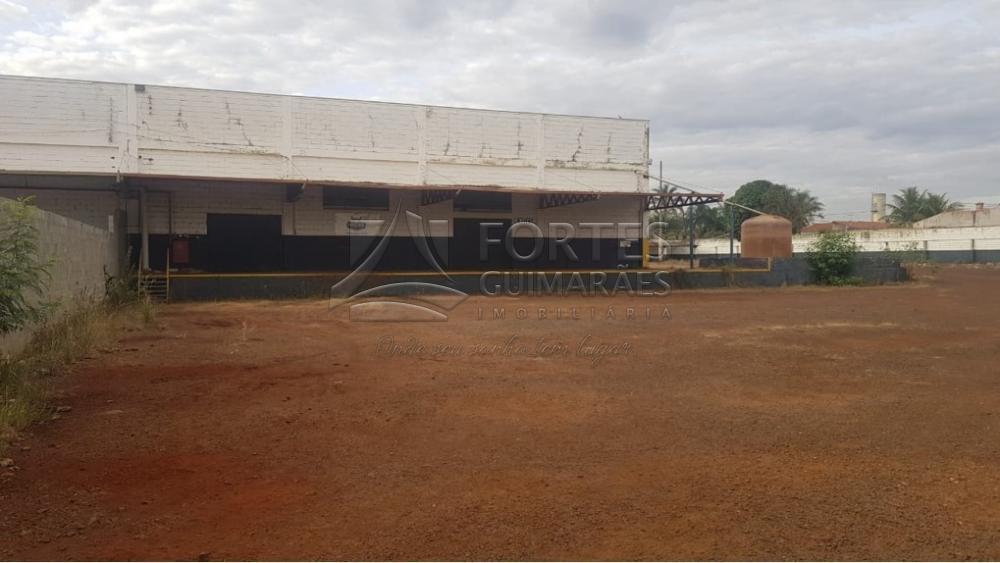 Alugar Comercial / Salão em Ribeirão Preto apenas R$ 15.000,00 - Foto 2