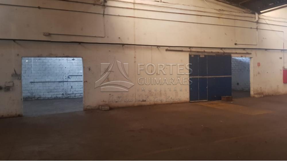 Alugar Comercial / Salão em Ribeirão Preto apenas R$ 15.000,00 - Foto 6