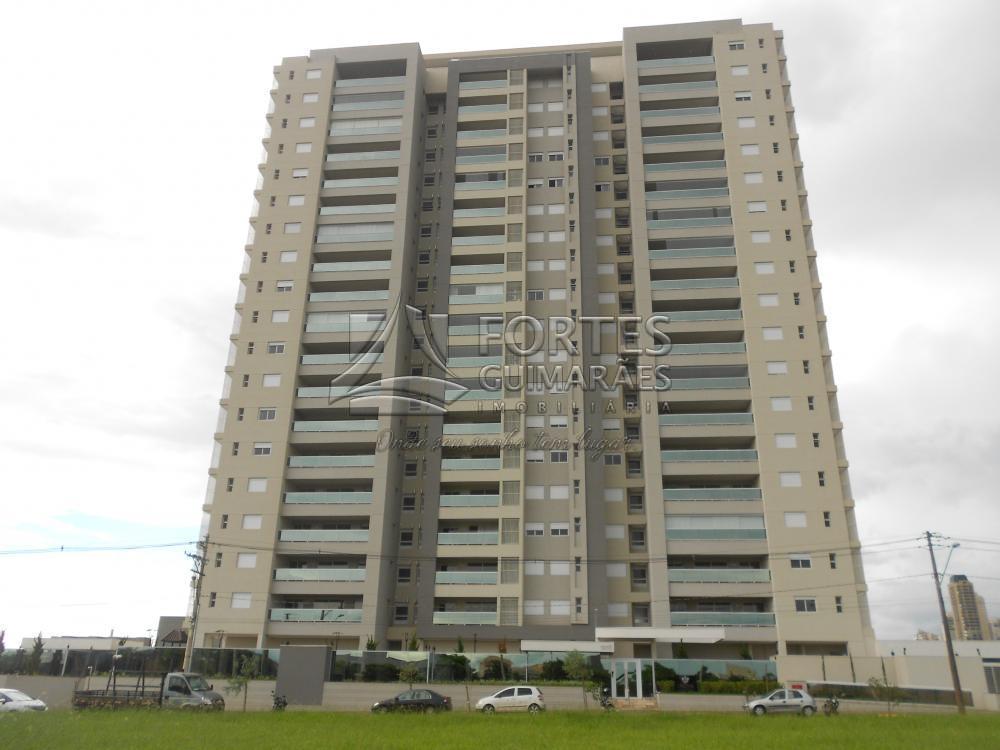 Alugar Apartamentos / Padrão em Bonfim Paulista apenas R$ 2.800,00 - Foto 1