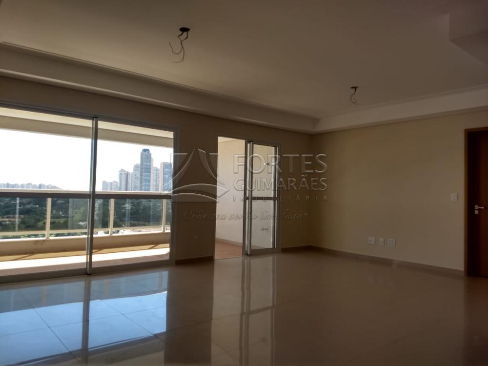 Alugar Apartamentos / Padrão em Bonfim Paulista apenas R$ 2.800,00 - Foto 2