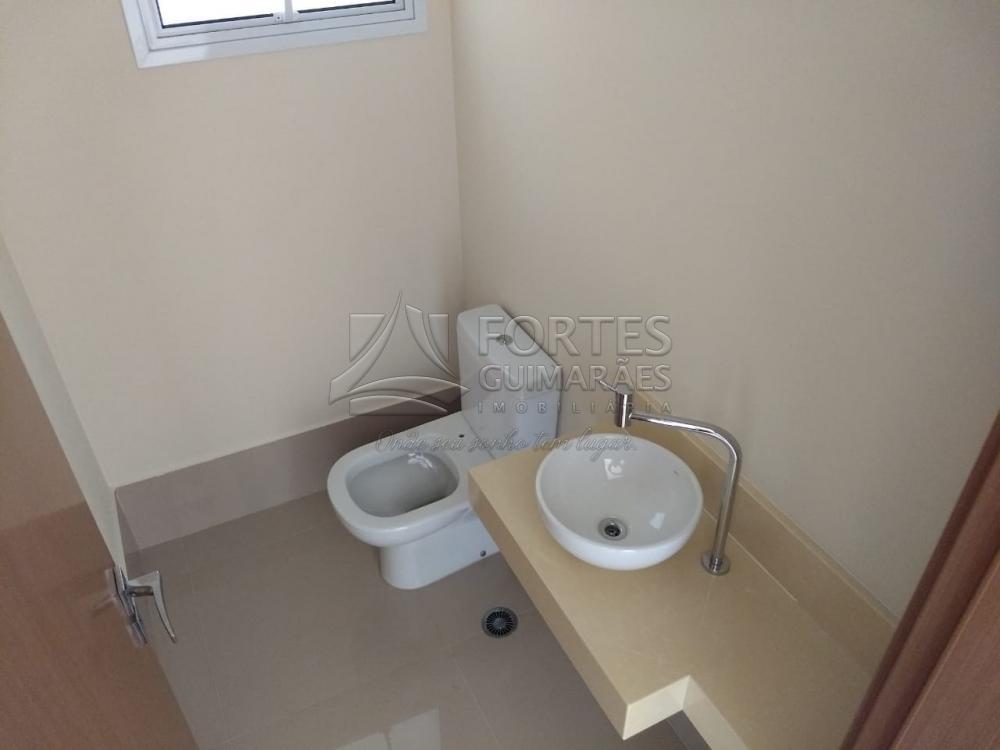 Alugar Apartamentos / Padrão em Bonfim Paulista apenas R$ 2.800,00 - Foto 3