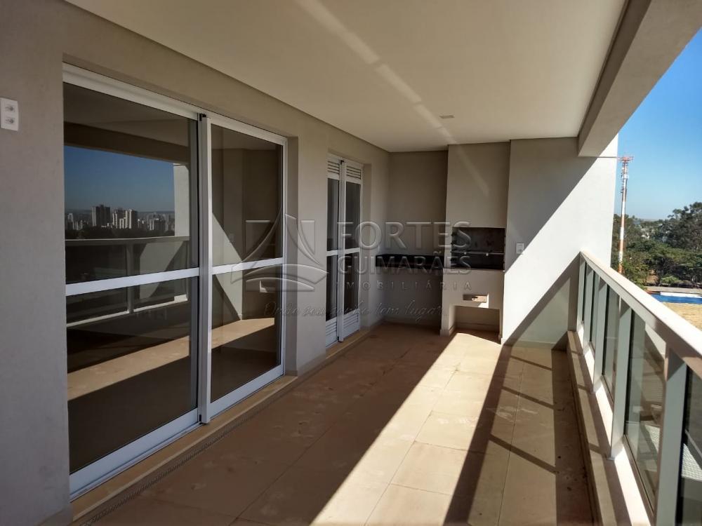 Alugar Apartamentos / Padrão em Bonfim Paulista apenas R$ 2.800,00 - Foto 5