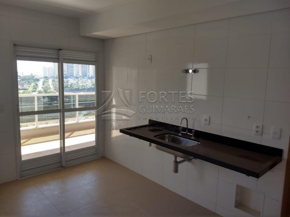 Alugar Apartamentos / Padrão em Bonfim Paulista apenas R$ 2.800,00 - Foto 6