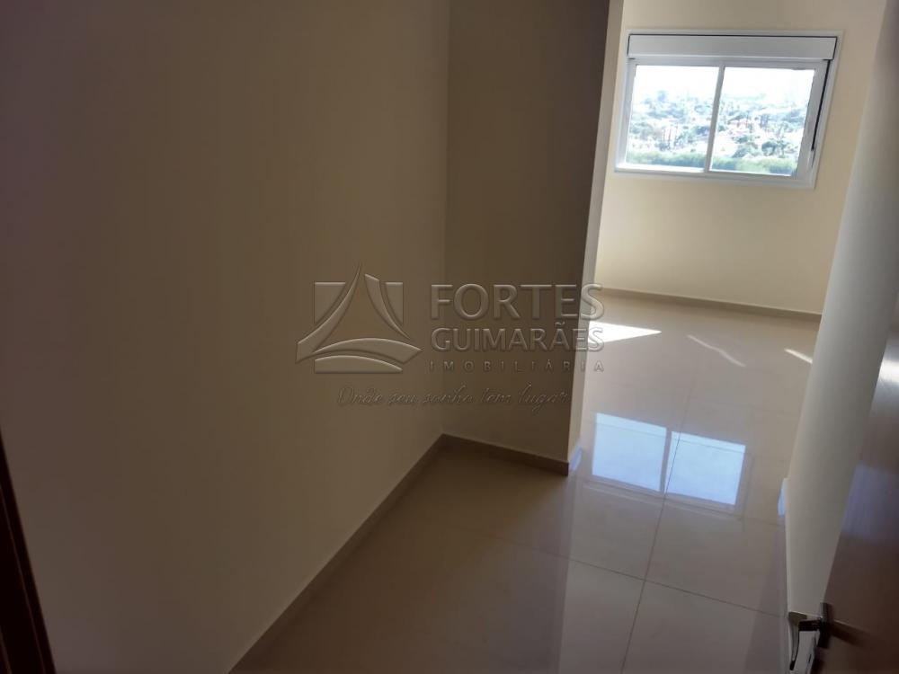 Alugar Apartamentos / Padrão em Bonfim Paulista apenas R$ 2.800,00 - Foto 7