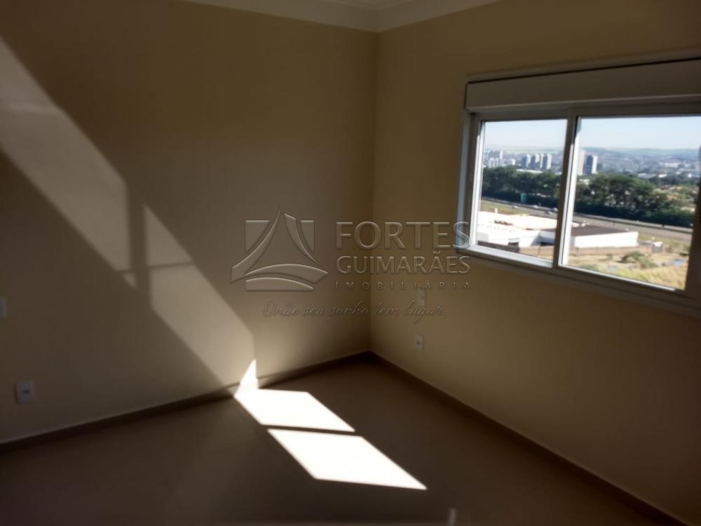 Alugar Apartamentos / Padrão em Bonfim Paulista apenas R$ 2.800,00 - Foto 8